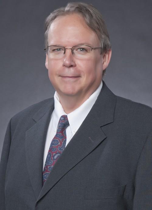 James B Pitt Do Columbia Surgical Associates