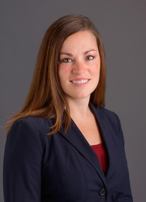 Amanda Fischer, MD